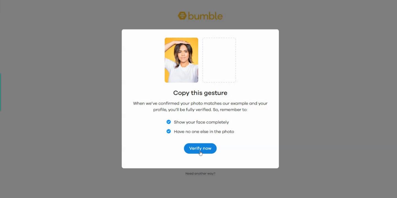 bumble-12