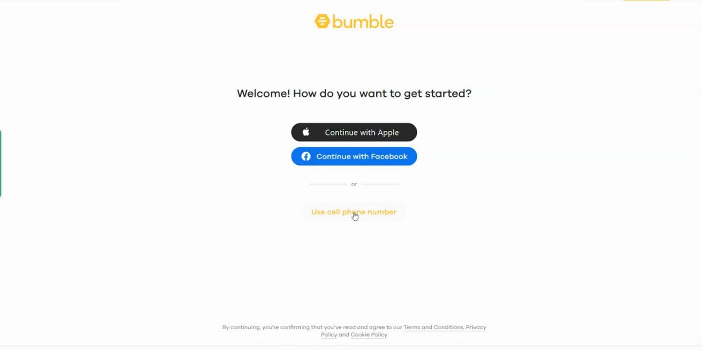 bumble-2