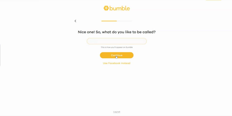 bumble-3