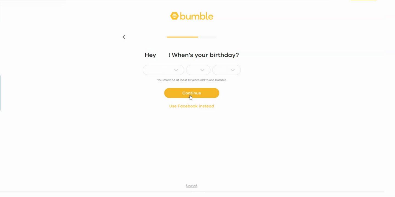 bumble-4