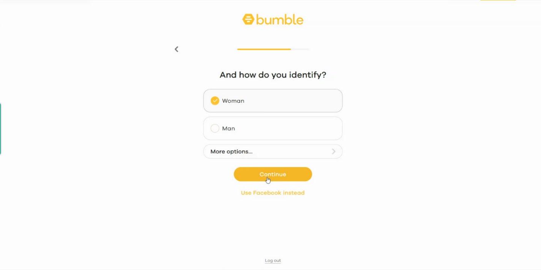 bumble-5