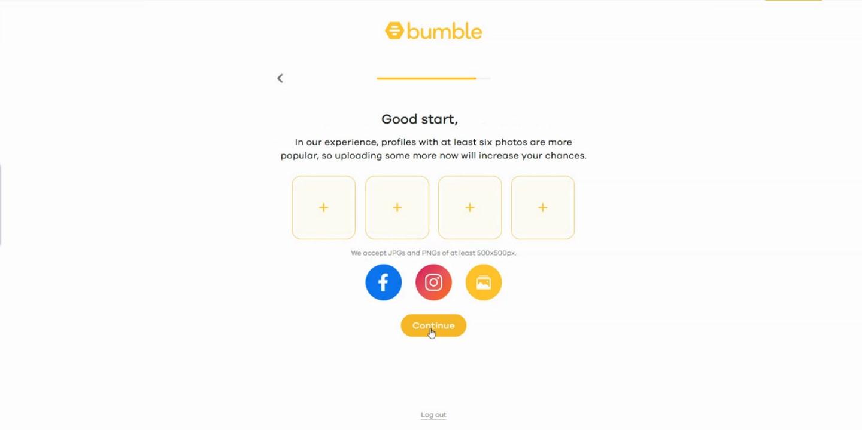 bumble-7